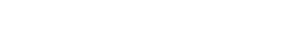 North Carolina Central University Office of Institutional Advancement